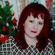 Евсеенко Эльвира Игнатьевна