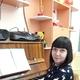 Семенова Мария Юрьевна