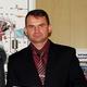 Мелехов Дмитрий Николаевич