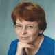 Лавута Екатерина Богдановна