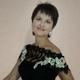 Гаврилова Татьяна Борисовна