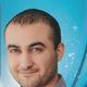 Бабаев Намик Шакир оглы