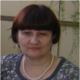 Мигилева Татьяна Ивановна