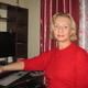 Кузнецова Ирина Валериевна