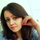 Елисеева Ольга Сергеевна