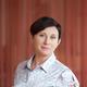 Здравствуйте, добро пожаловать на мой мини-сайт я Тюрина Наталья Николаевна