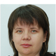 Губанова Марина Витальевна