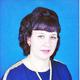 Щербинская Елена Анатольевна