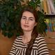 Советова Наталья Михайловна