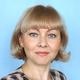 Гогинова Наталия Александровна