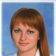 Турищева Наталья Олеговна