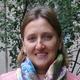 Давыдова Мария Андреевна