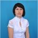 Фатхуллина Лейла Валериевна