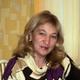 Егорова Ольга Ильинична