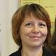 Зусько Людмила Николаевна