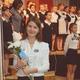 Мощенко Мария Владимировна