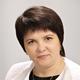 Мушта Валентина Ивановна