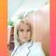 Липинская Ольга Олеговна