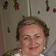 Ашурок Ирина Петровна