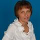 Прудникова Елена Ивановна