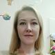 Наталья Александровна Сысоева