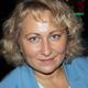 Зотова Наталья Владимировна