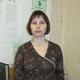 Голованова Людмила Ивановна
