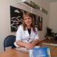 Григоренко Наталья Александровна