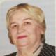 Гриценко Антонина Семеновна