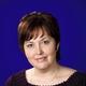Залунина Татьяна Николаевна
