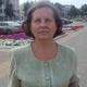 Афонина Вера Александровна