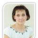 Проворова Светлана Сергеевна