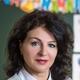 Шикина Татьяна Ивановна