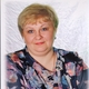 Сухорукова Наталья Юрьевна