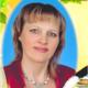 Кузнецова  Ирина Анатольевна