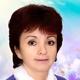 Веприкова Ленара Рашидовна