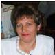 Григорьева Нина Петровна