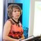 Банникова Надире Рашидовна