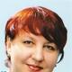 Шульгина Наталья Владимировна