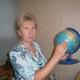 Баранова Любовь Николаевна
