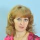 Белова Марина Владимировна