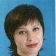 Коробко Снежана Юрьевна