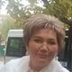 Марьина Ольга Юрьевна