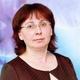 Заплитная Светлана Лаврентьевна