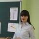 Бурля Дарья Игоревна