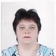 Елена Петровна Гранина