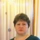 Голубцова Марина Анатольевна