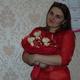 Котлярова Татьяна Викторовна