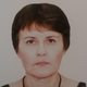 Чихачёва Лариса Васильевна