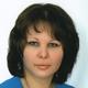 Лаухина Татьяна Ивановна